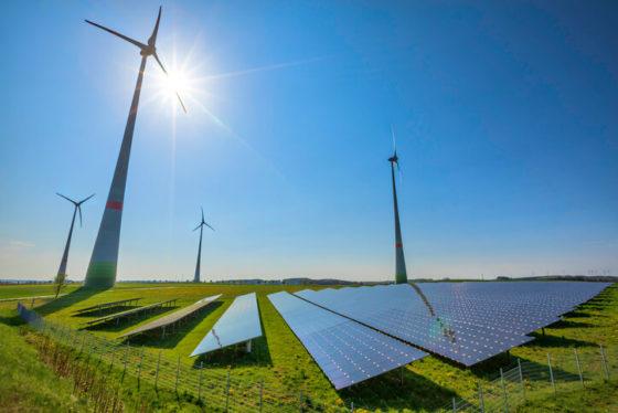 Duurzaam energiegebruik niet altijd duur