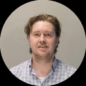 Thijs Ettema nieuwe hoogleraar Microbiologie Wageningen University