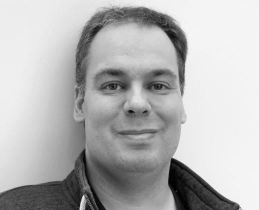 Thom Huppertz nieuwe zuivelprofessor in Wageningen, volgt Tiny van Boekel op