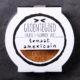 Attachment tomaat americain packshot 80x80