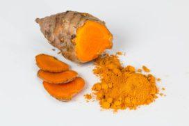 Yona Specerijen haalt gemalen kurkuma terug vanwege Salmonella