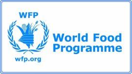 Veel zieken door voedselpakketten van de Verenigde Naties