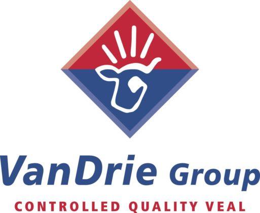 VanDrie: 'Aantal recalls moet naar nul'