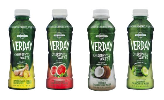 Consument kiest vaker voor plantaardige optie in ontbijtgranen, frisdranken en snacks