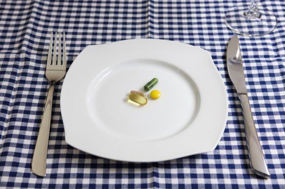 NVWA pakt handel in verboden afslankproducten aan