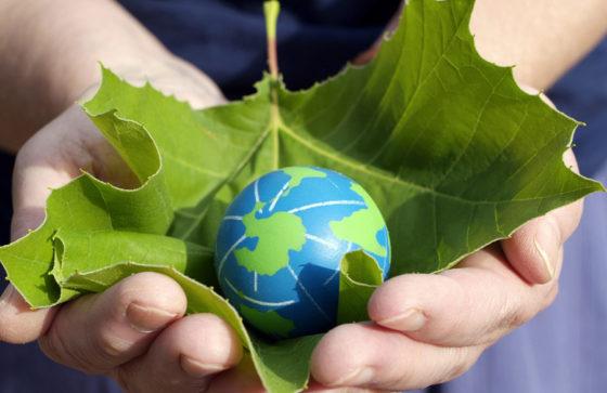 Ook Nestlé maakt ambitie recyclen plastic bekend