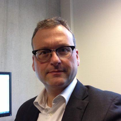 Hoogleraar Wim Huisman waarschuwt: maak van bestrijding voedselfraude geen papieren tijger