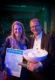 Attachment winner food valley award 2015 55x80