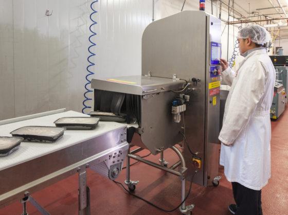 7 manieren om aan vereisten voedselveiligheid te voldoen
