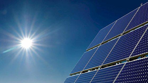 Suiker Unie wil fabriek volledig op zonne-energie laten draaien