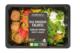 Attachment albert heijn veiligheidswaarschuwing gele couscous falafel 80x53