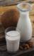 Attachment amandel en kokos vmt 13 48x80