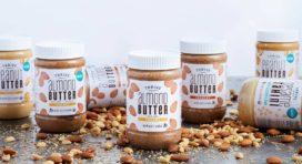 Onverwachte producten besmet met Listeria