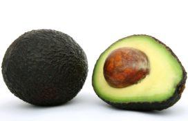 Omgevingsmonsters leidden tot een recall van avocado's