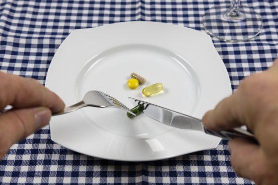 Gepersonaliseerde voeding en verwerking persoonsgegevens – hoe zit dat?