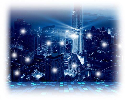 Op blockchain gebaseerde database toont duurzaamheidscijfers bedrijven