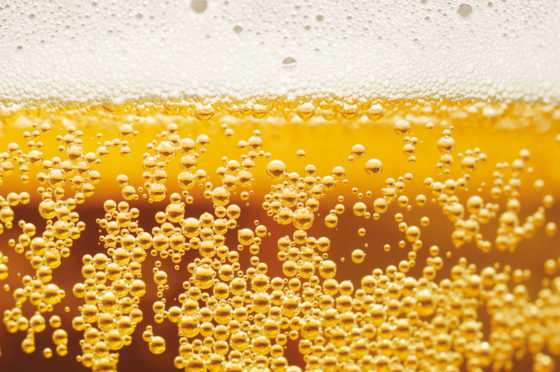 Algoritme kan smaak van bier verbeteren