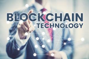 Voedingsindustrie experimenteert met blockchain