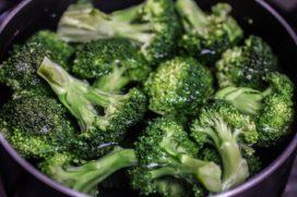 Retailers halen diepvriesbroccoli uit de verkoop