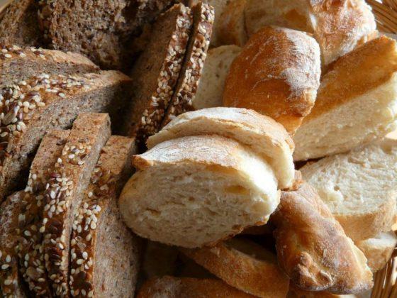 NBC: 'Prijs brood gaat omhoog'