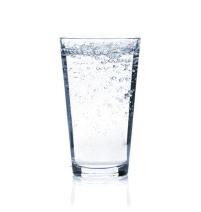 SodaStream International overgenomen door PepsiCo