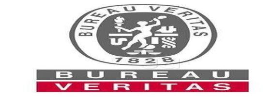 Bureau Veritas verliest klanten door schorsing BRC