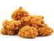Attachment chicken nuggets 80x60