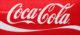 Attachment coca cola logo 80x35