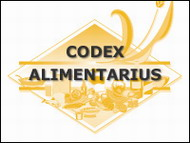 codex-alimentarius