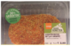 Attachment coop gehaktschnitzel 2x 100 gram 80x52