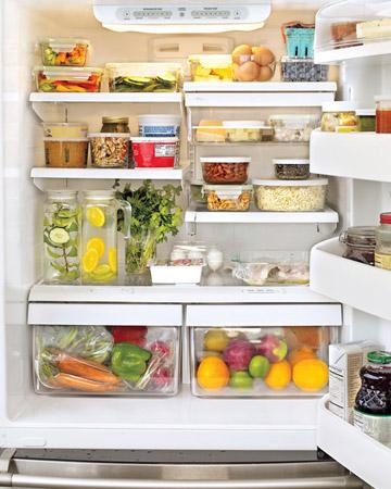 de-gezondste-koelkast