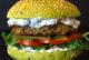 Attachment dutch weed burger 80x54