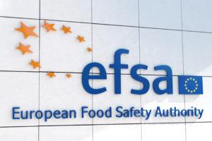Transparantie versus vertrouwelijkheid: EFSA's nieuwe rol vanaf maart 2021 (longread)