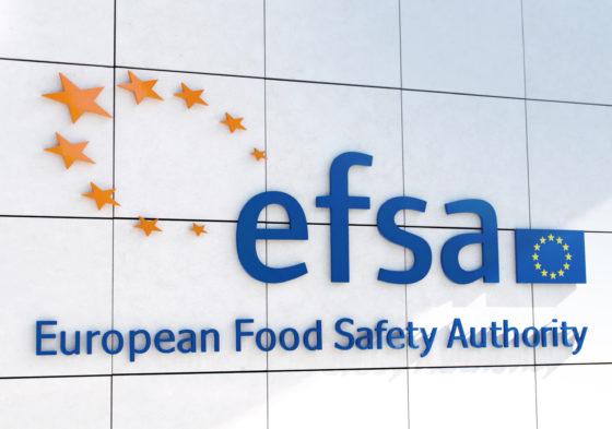 EFSA breidt aanvraagondersteuning voor mkb uit