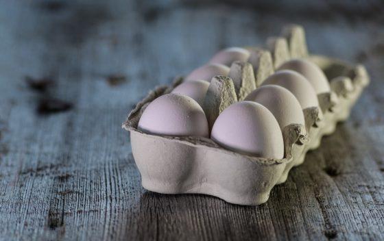 Eiersector pakt zwakheden in de keten aan