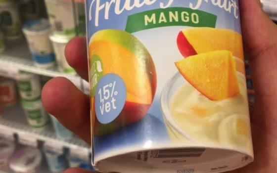 Food Law Event: etiketten vaak raadselachtig voor consument (video)
