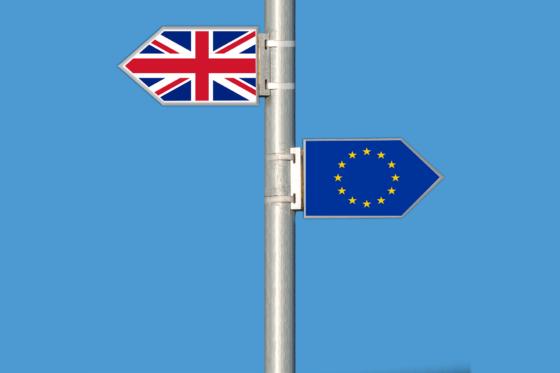 Wat is de impact van de Brexit op herkomstlabeling?