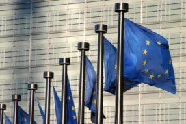 EC: Geen duale kwaliteit gevonden in producten Oost- en West-Europa