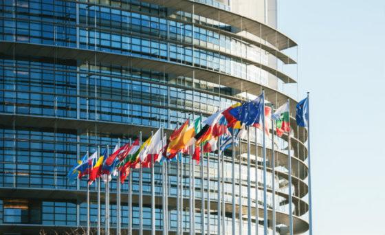 EFSA moet onderzoeken sneller publiceren