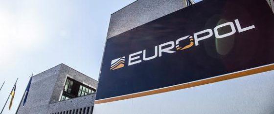 Europol verwacht meer fraude in biologisch