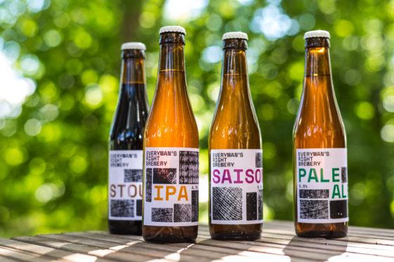 Finse bierbrouwerij wil grote stap in duurzaamheid zetten (video)
