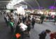 Attachment food event informatiemarkt overzicht 80x56