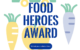 Attachment food heroes 80x50