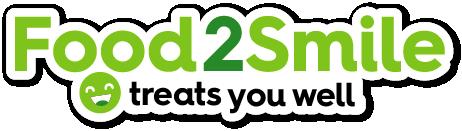 Food2smile bekritiseert Haribo vanwege 30 procent minder suiker-claim