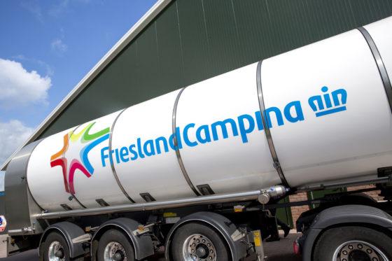 RCC oordeelt: FrieslandCampina misleidt met Optimel vanillevla