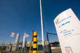 RCC oordeelt: Optimel Vla Vanille van FrieslandCampina niet conform wetgeving
