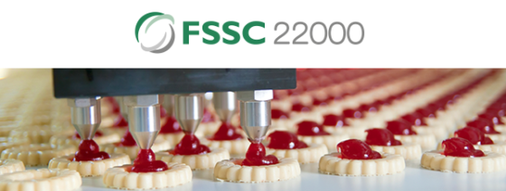 FSSC 22000 nu ook vertegenwoordigd in China en Zuidelijk Azië