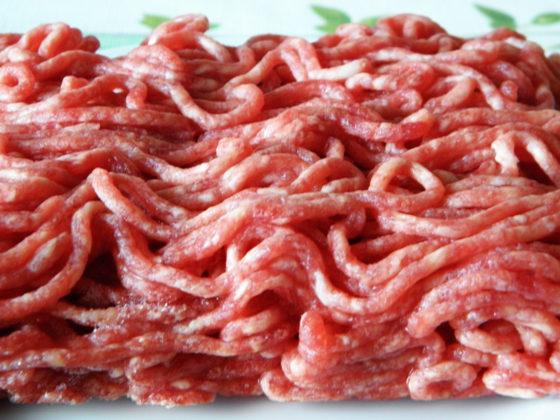 'Zorgwekkend dat STEC op vlees gemist is bij inspecties'