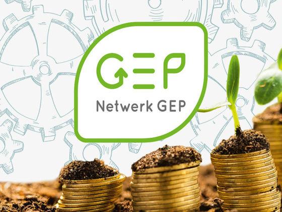 Netwerk GEP ondersteunt nu ook voedingsmiddelenindustrie Euregio