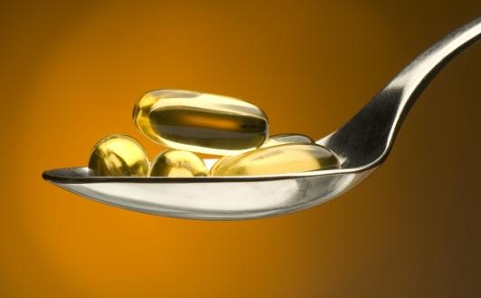 Voedingsindustrie ergert zich aan bureaucratie rondom gezondheidsclaims